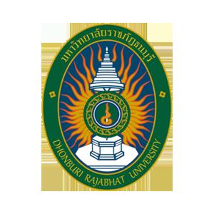 มหาวิทยาลัยราชภัฎธนบุรี