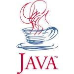 Java-2