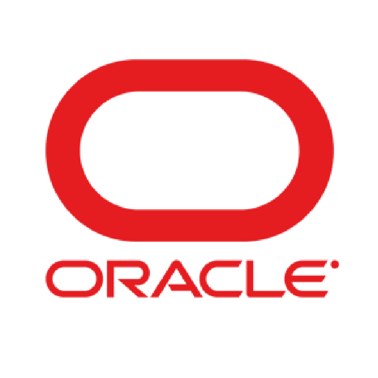 Oracle คืออะไรกันแน่